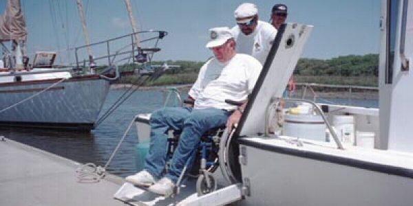 yopspt_handicappedfisherman